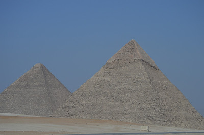 30031_Giza_Pyramids