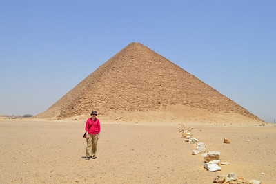 30004_Dashur_AB at Red Pyramid