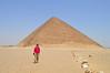 30004_Dashur_AB at Red Pyramid
