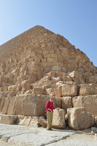30078_Giza_AB at Pyramids