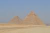 30020_Giza_Pyramids