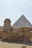 30097_Giza_Sphynx and Pyramids