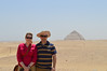 30013_Dashur_AB and Mike at Bent Pyramid