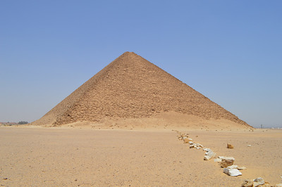 30002_Dashur_Red Pyramid