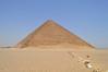 30002_Dashur_Red Pyramid