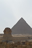 30114_Giza_Sphynx and Pyramids