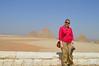 30022_Giza_AB at 3 Pyramids