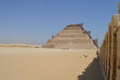 20323_Saqqara