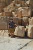 30080_Giza_Mike at Pyramids