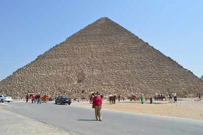 30017_Giza_Great Pyramid of Cheops