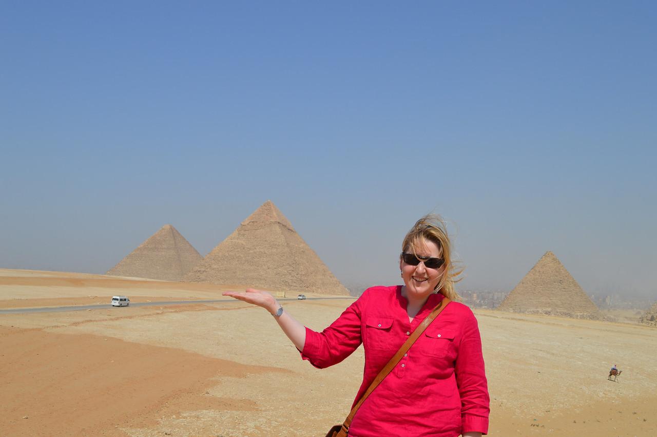 30029_Giza_Ab at 3 Pyramids