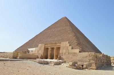 30092_Giza_Pyramids