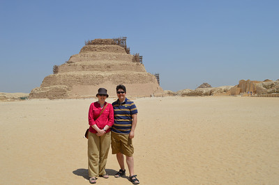 20354_Saqqara_AB and Mike