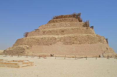 20334_Saqqara