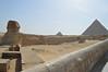 30096_Giza_Sphynx and Pyramids