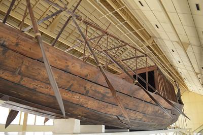 30052_Giza_Solar Boat