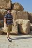 30082_Giza_Mike at Pyramids