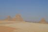 30019_Giza_3 Pyramids
