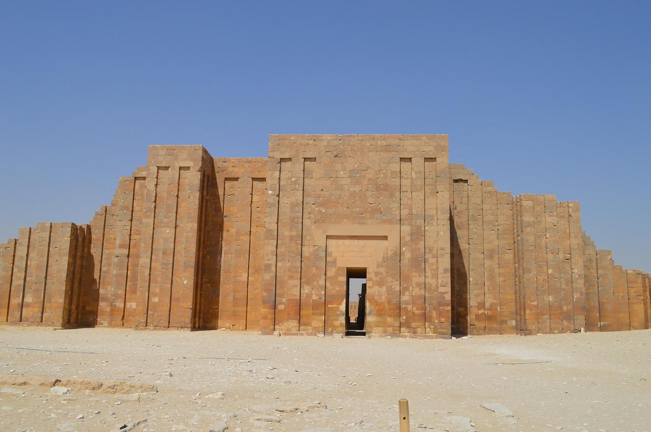 20321_Saqqara