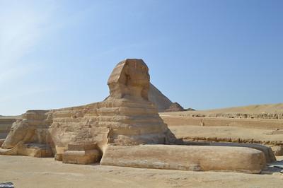 30098_Giza_Sphynx