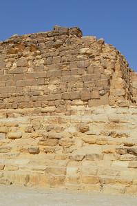 30086_Giza_Pyramids