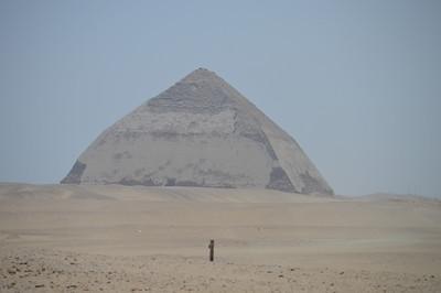 30009_Dashur_Bent Pyramid