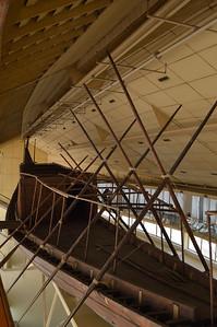 30074_Giza_Solar Boat
