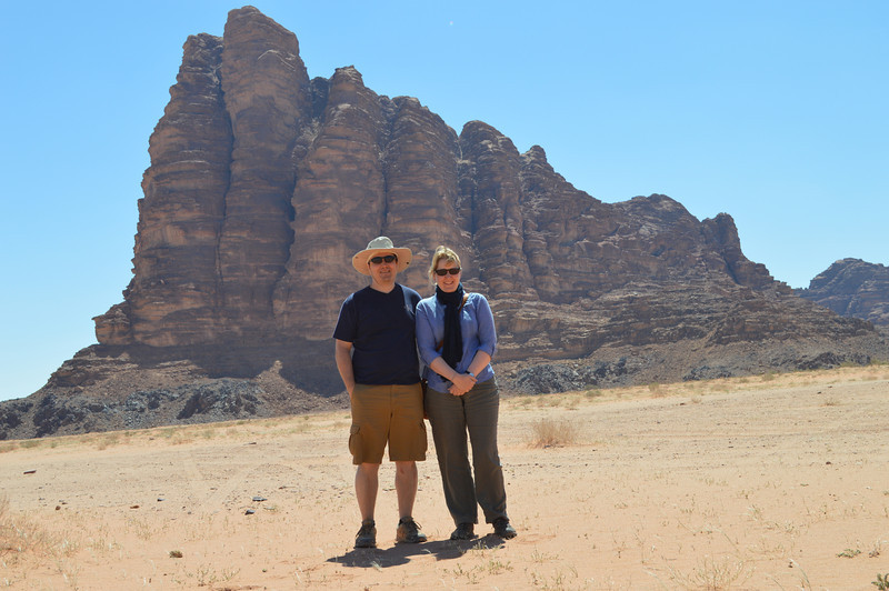 20203_Wadi Rum_AB and Mike