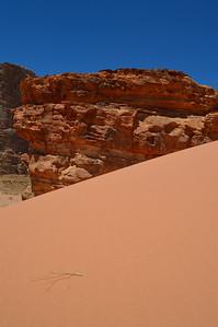 20207_Wadi Rum