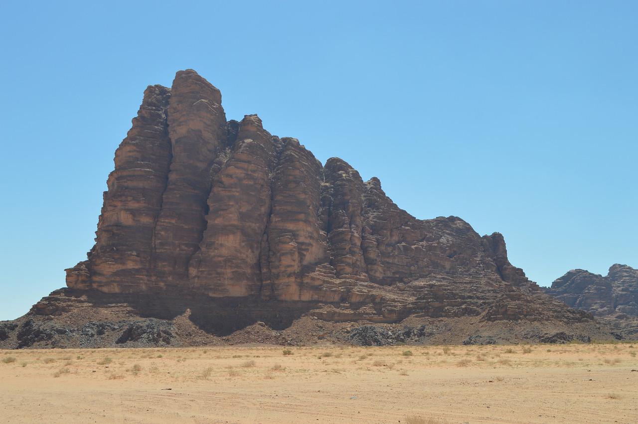 20199_Wadi Rum