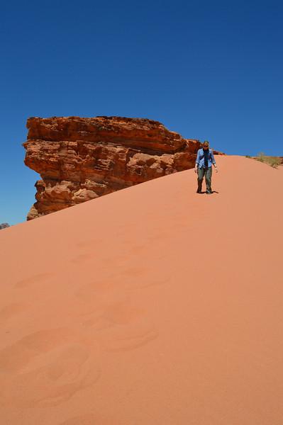 20224_Wadi Rum_AB