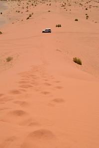 20220_Wadi Rum