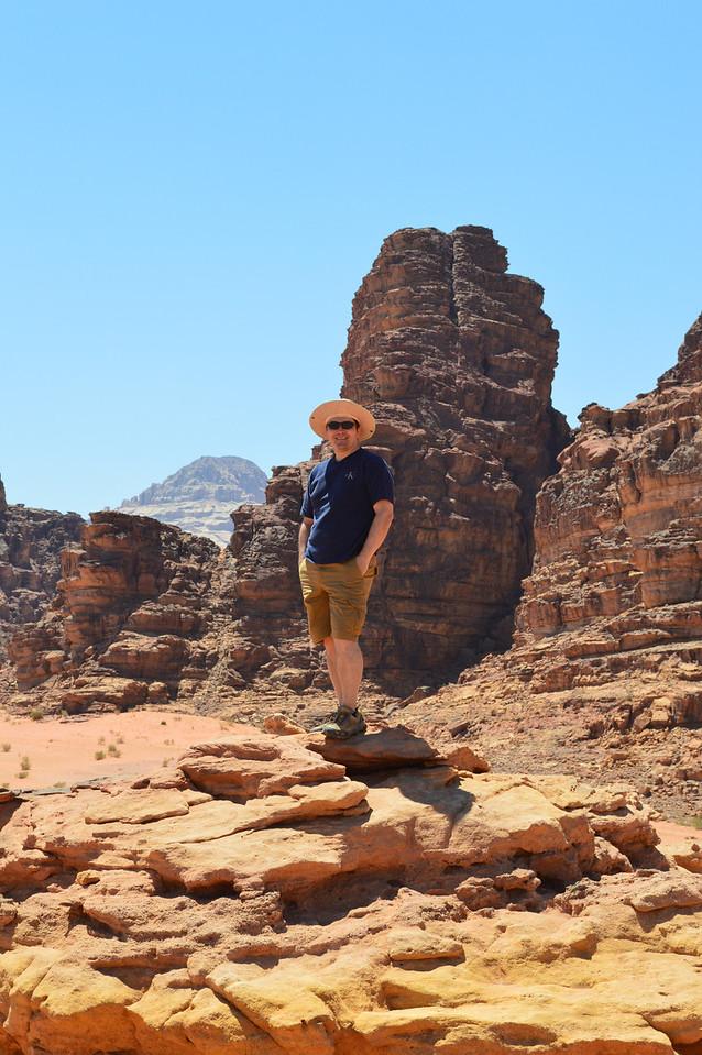 20217_Wadi Rum_mike