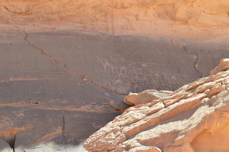 20225_Wadi Rum