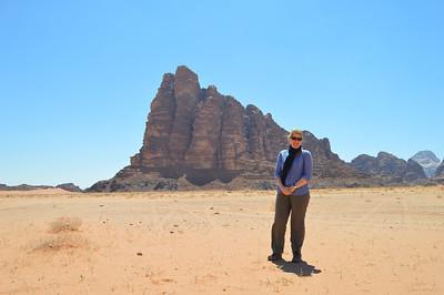 20202_Wadi Rum_AB