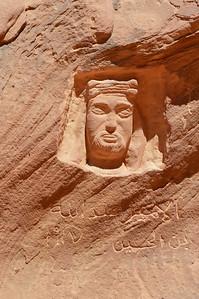 20234_Wadi Rum