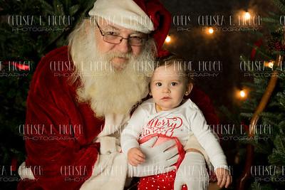 Jorja-Santa