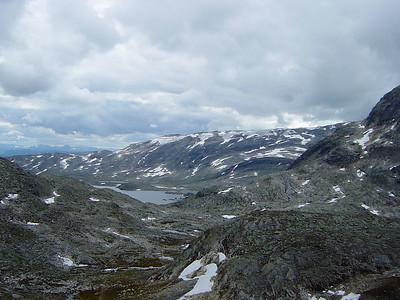 2003-Jotunheimen