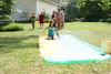 Abby Slip and Slide