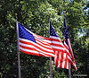 4th of July Day 185-Happy Birthday America! #365Project Settings: 100.0mm f/4.0 1/500s ISO: 100 @sharkbayte