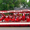 Polka Lovers Klub of America