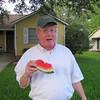 Uncle Wes Watermelon