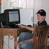 Graham on Computer