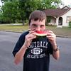 Graham Watermelon