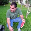 Clint Look Watermelon