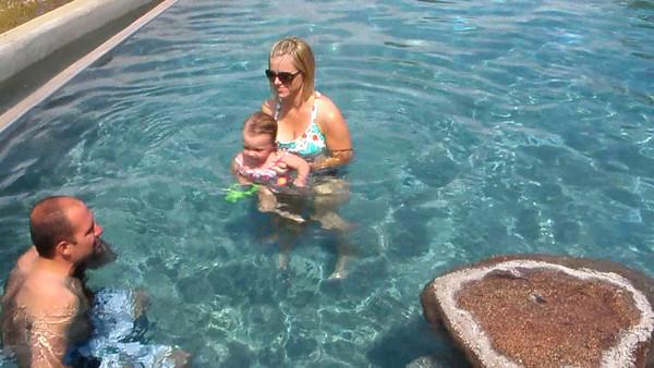 July 4th, 2011-Phoenix