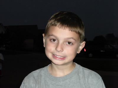 July 4th 2010