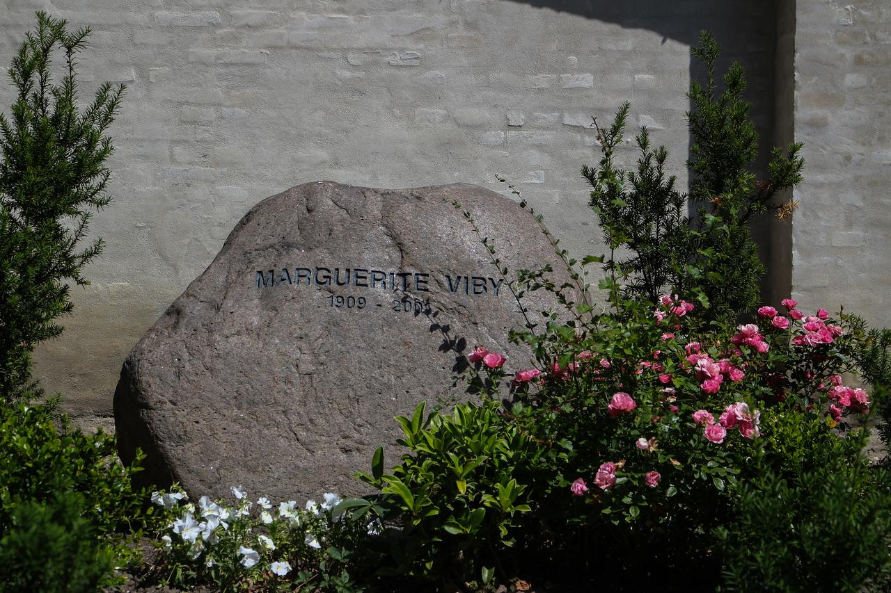 Frederiksberg Kirkegård