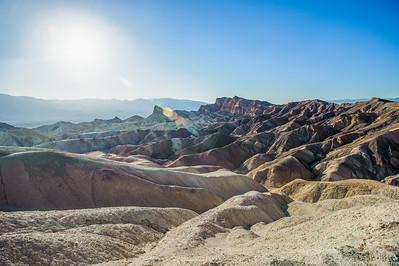 Kalifornien 2014
