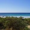 Snellings Beach